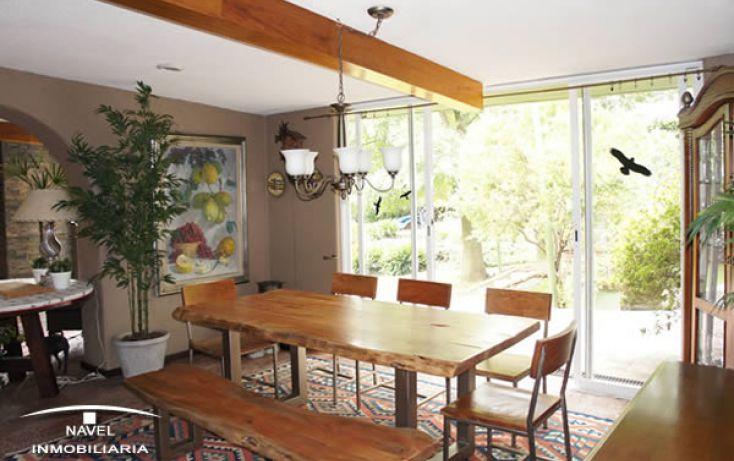 Foto de casa en venta en, jardines del pedregal, álvaro obregón, df, 1773499 no 08
