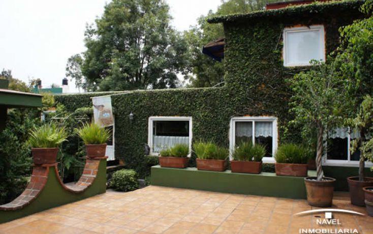 Foto de casa en venta en, jardines del pedregal, álvaro obregón, df, 1773499 no 11