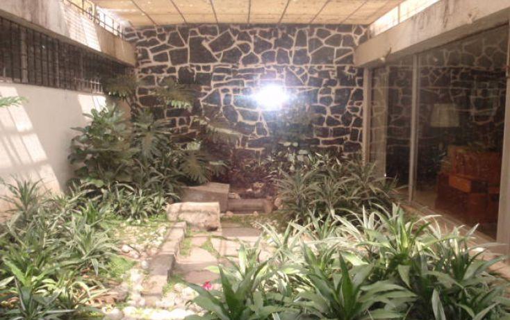 Foto de casa en venta en, jardines del pedregal, álvaro obregón, df, 1775676 no 03
