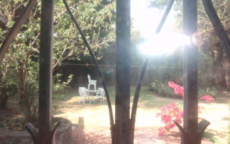 Foto de casa en venta en, jardines del pedregal, álvaro obregón, df, 1775676 no 06