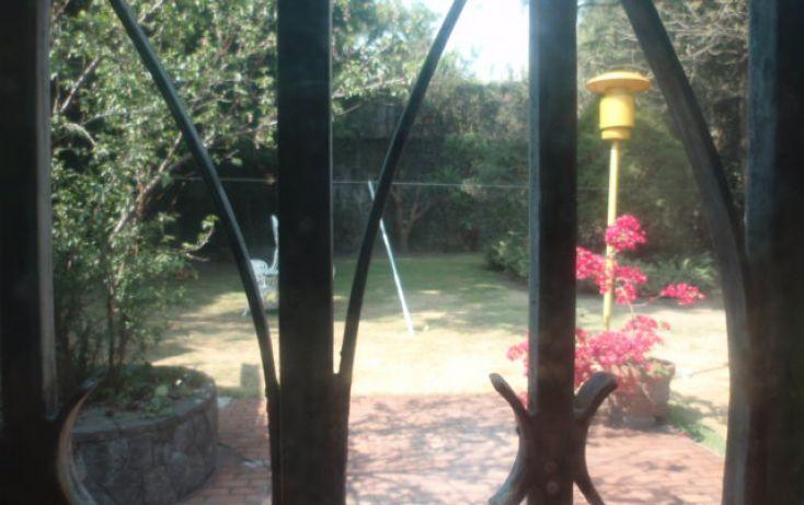 Foto de casa en venta en, jardines del pedregal, álvaro obregón, df, 1775676 no 07