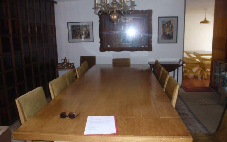 Foto de casa en venta en, jardines del pedregal, álvaro obregón, df, 1775676 no 08