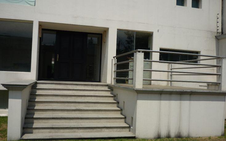 Foto de casa en venta en, jardines del pedregal, álvaro obregón, df, 1777685 no 01