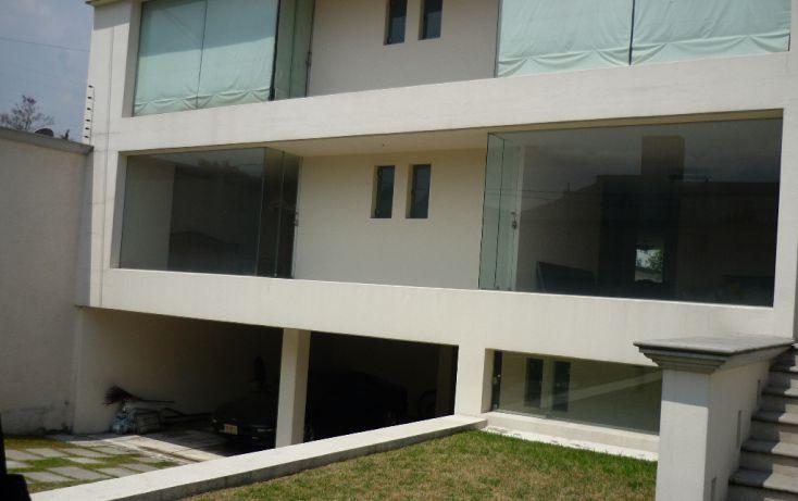Foto de casa en venta en, jardines del pedregal, álvaro obregón, df, 1777685 no 02