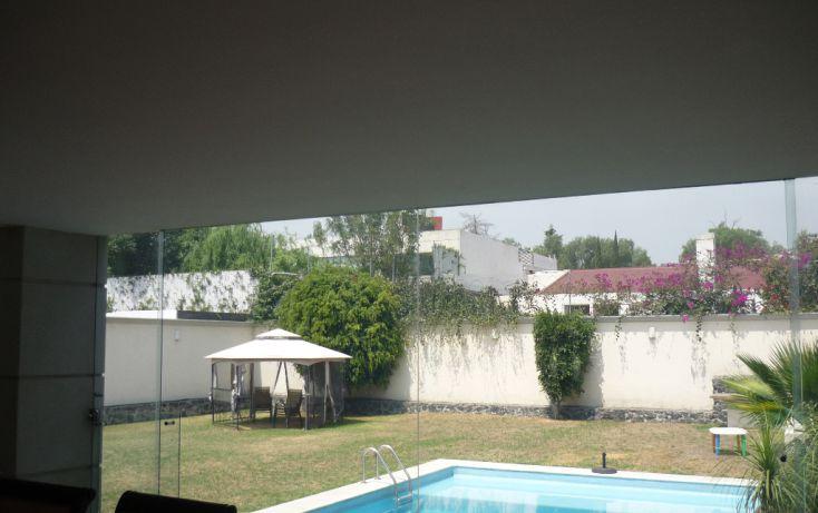 Foto de casa en venta en, jardines del pedregal, álvaro obregón, df, 1777685 no 03