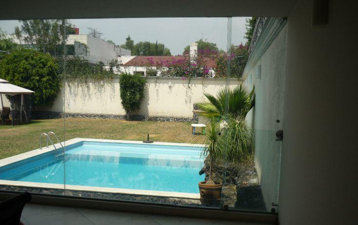 Foto de casa en venta en, jardines del pedregal, álvaro obregón, df, 1777685 no 04