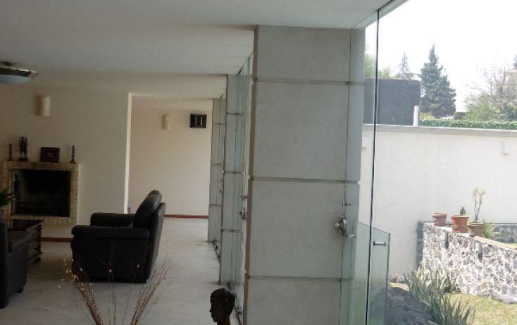 Foto de casa en venta en, jardines del pedregal, álvaro obregón, df, 1777685 no 05