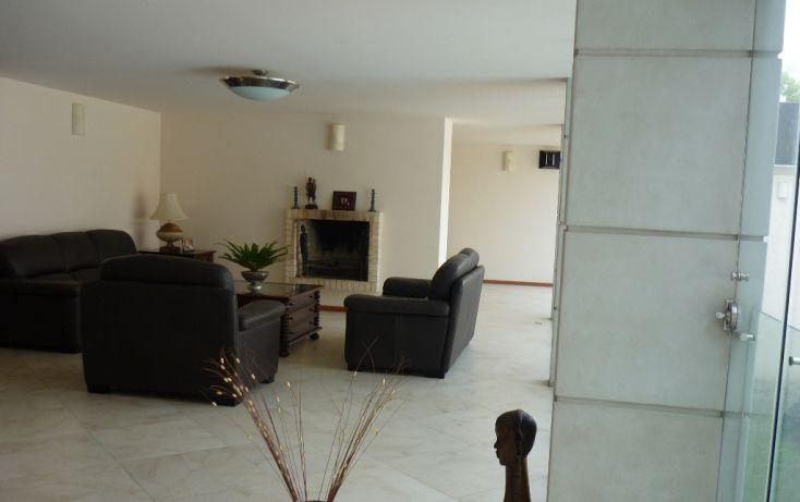 Foto de casa en venta en, jardines del pedregal, álvaro obregón, df, 1777685 no 06