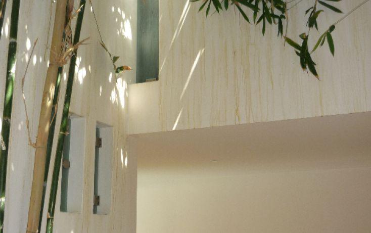 Foto de casa en venta en, jardines del pedregal, álvaro obregón, df, 1777685 no 08