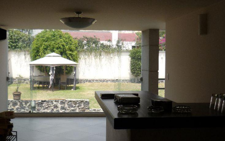Foto de casa en venta en, jardines del pedregal, álvaro obregón, df, 1777685 no 11