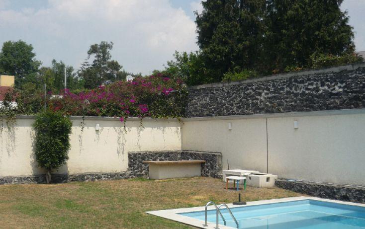 Foto de casa en venta en, jardines del pedregal, álvaro obregón, df, 1777685 no 12