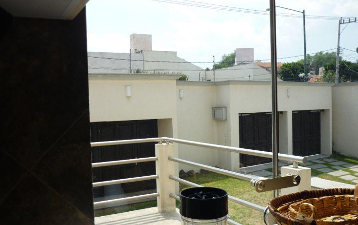 Foto de casa en venta en, jardines del pedregal, álvaro obregón, df, 1777685 no 15