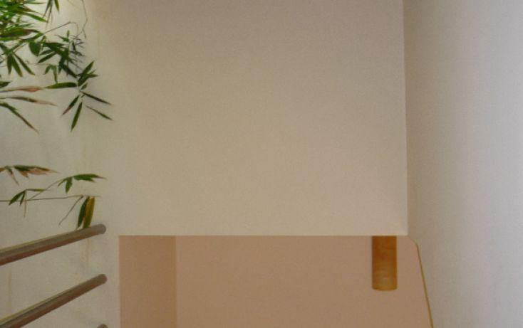 Foto de casa en venta en, jardines del pedregal, álvaro obregón, df, 1777685 no 17