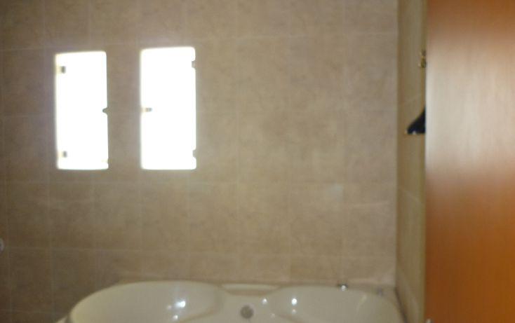 Foto de casa en venta en, jardines del pedregal, álvaro obregón, df, 1777685 no 20