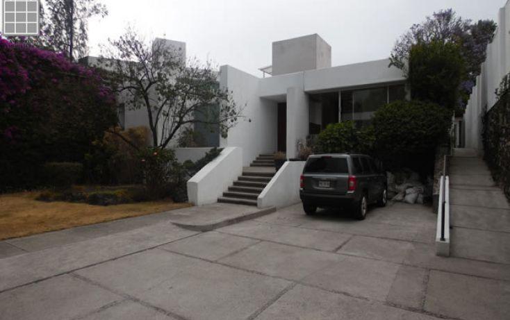 Foto de casa en venta en, jardines del pedregal, álvaro obregón, df, 1777695 no 01