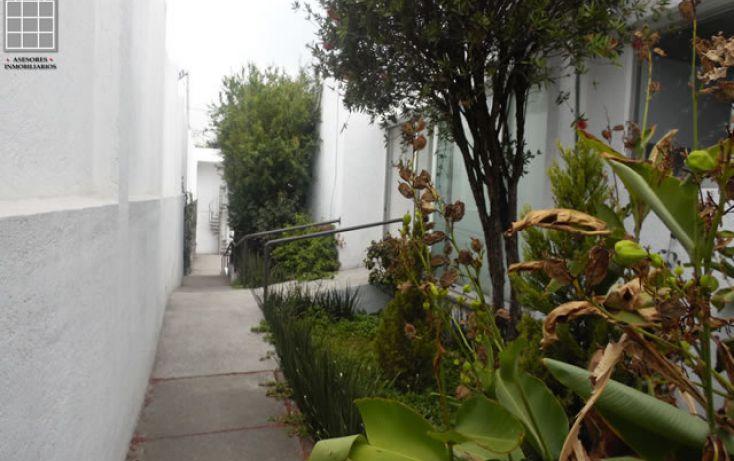 Foto de casa en venta en, jardines del pedregal, álvaro obregón, df, 1777695 no 03