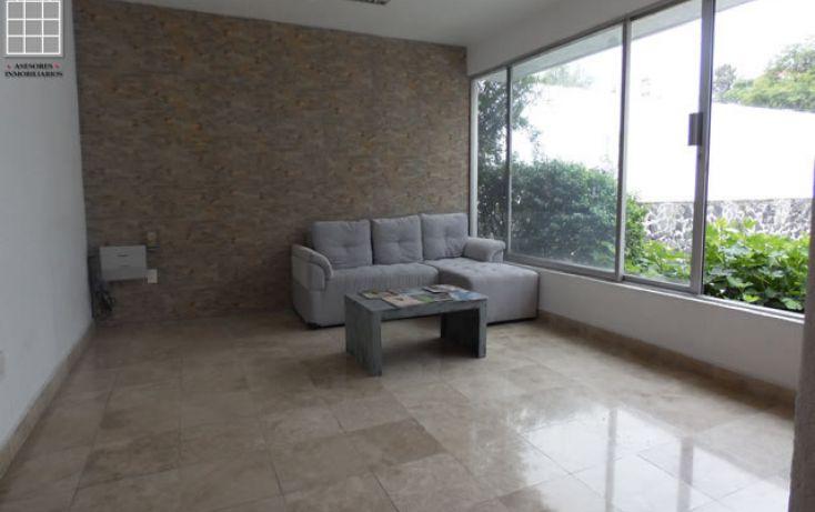 Foto de casa en venta en, jardines del pedregal, álvaro obregón, df, 1777695 no 04