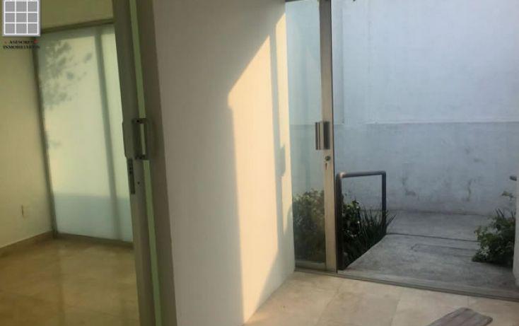 Foto de casa en venta en, jardines del pedregal, álvaro obregón, df, 1777695 no 06