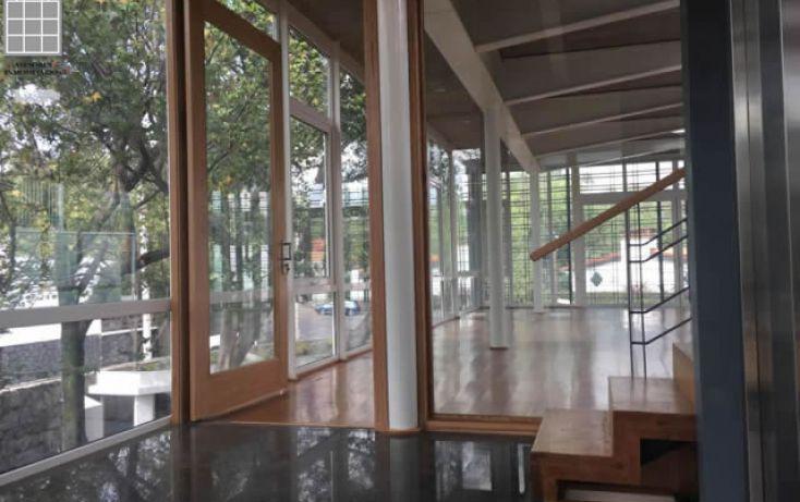 Foto de oficina en renta en, jardines del pedregal, álvaro obregón, df, 1777767 no 08