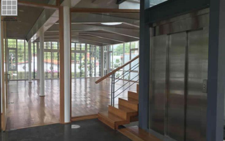 Foto de oficina en renta en, jardines del pedregal, álvaro obregón, df, 1777767 no 09