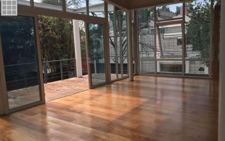 Foto de oficina en renta en, jardines del pedregal, álvaro obregón, df, 1777767 no 14