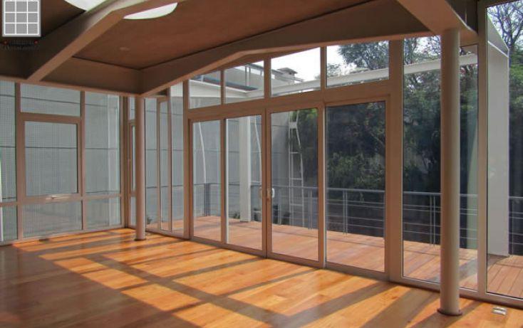 Foto de oficina en renta en, jardines del pedregal, álvaro obregón, df, 1777767 no 15