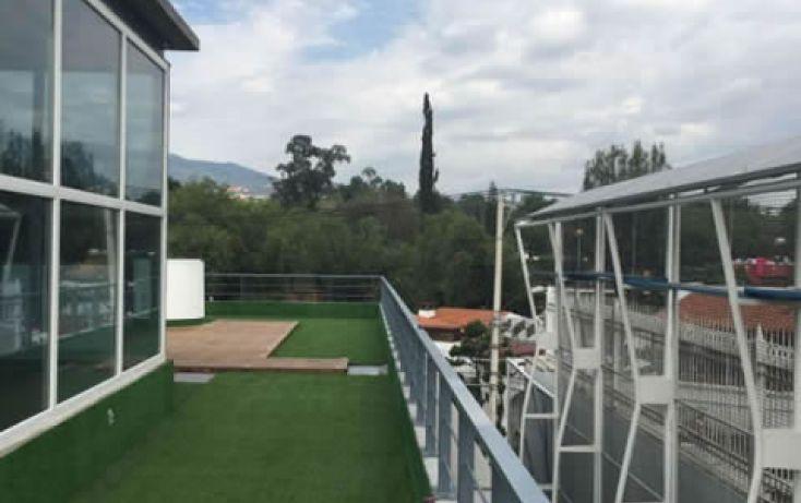 Foto de oficina en renta en, jardines del pedregal, álvaro obregón, df, 1777767 no 19