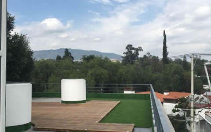Foto de oficina en renta en, jardines del pedregal, álvaro obregón, df, 1777767 no 20