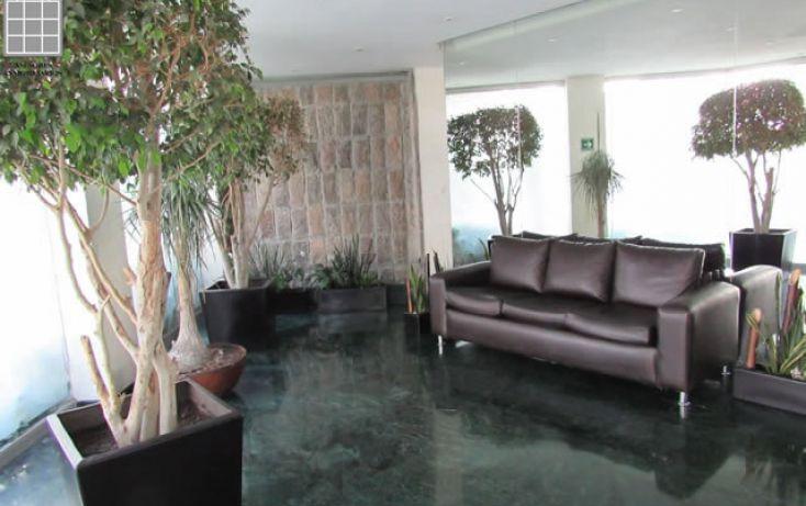 Foto de departamento en venta en, jardines del pedregal, álvaro obregón, df, 1800984 no 02