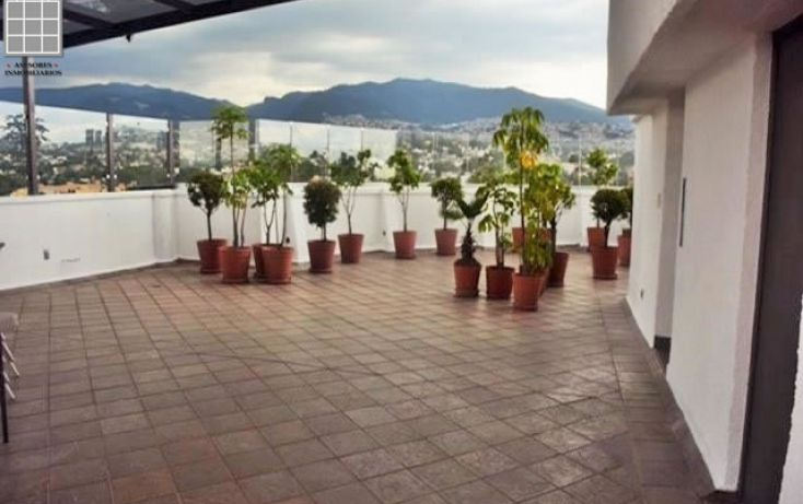 Foto de departamento en venta en, jardines del pedregal, álvaro obregón, df, 1800984 no 19