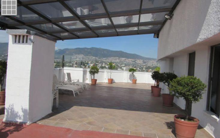Foto de departamento en venta en, jardines del pedregal, álvaro obregón, df, 1800984 no 20