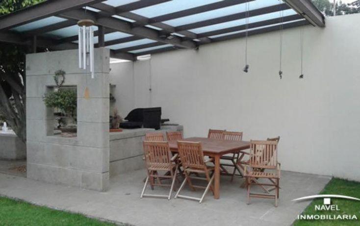 Foto de casa en venta en, jardines del pedregal, álvaro obregón, df, 1807886 no 08