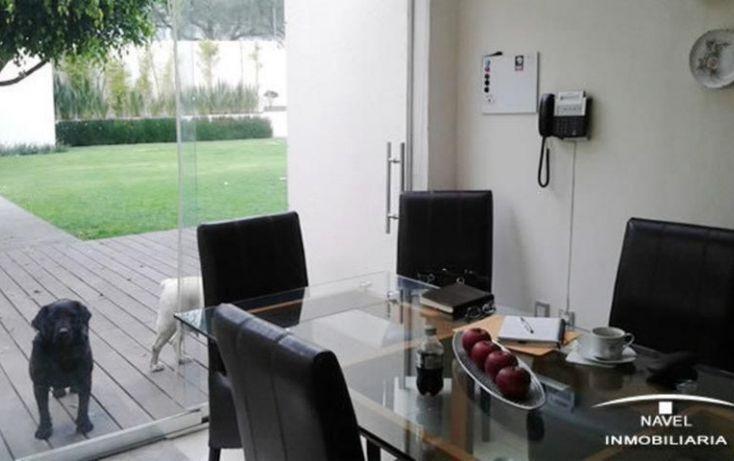 Foto de casa en venta en, jardines del pedregal, álvaro obregón, df, 1807886 no 09
