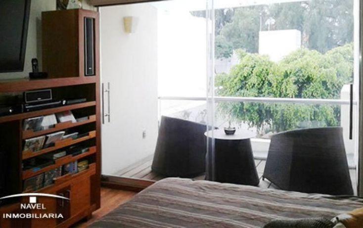 Foto de casa en venta en, jardines del pedregal, álvaro obregón, df, 1807886 no 11