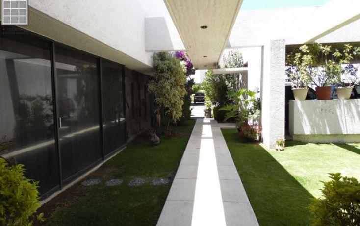 Foto de casa en condominio en venta en, jardines del pedregal, álvaro obregón, df, 1828342 no 03