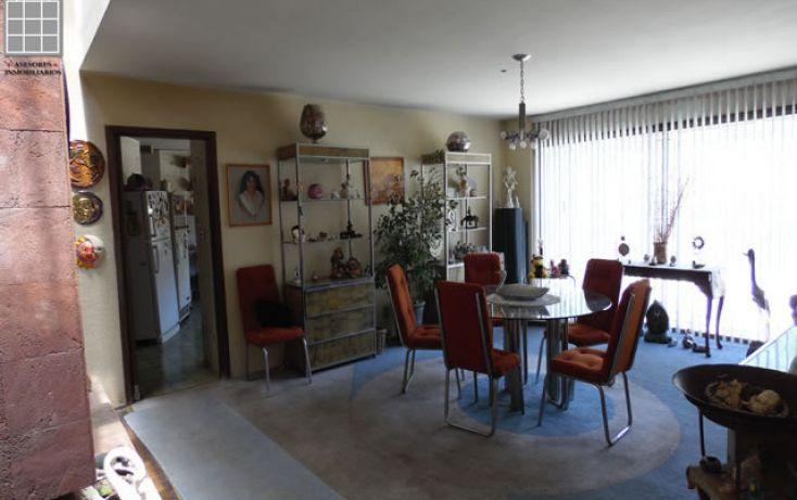 Foto de casa en condominio en venta en, jardines del pedregal, álvaro obregón, df, 1828342 no 07