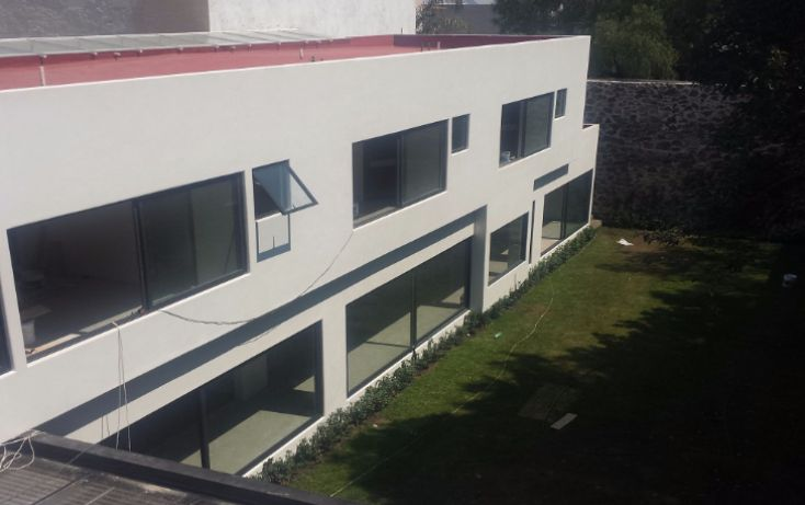 Foto de casa en venta en, jardines del pedregal, álvaro obregón, df, 1829556 no 01
