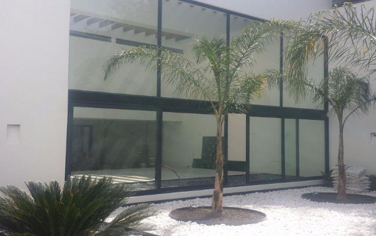 Foto de casa en venta en, jardines del pedregal, álvaro obregón, df, 1829556 no 02