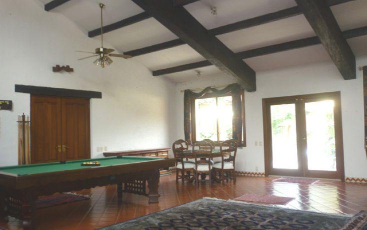 Foto de casa en condominio en venta en, jardines del pedregal, álvaro obregón, df, 1829801 no 03