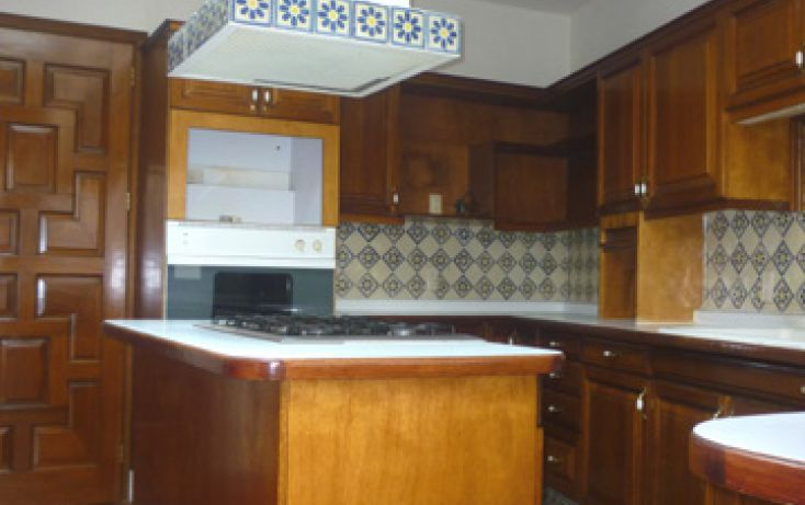 Foto de casa en condominio en venta en, jardines del pedregal, álvaro obregón, df, 1829801 no 04