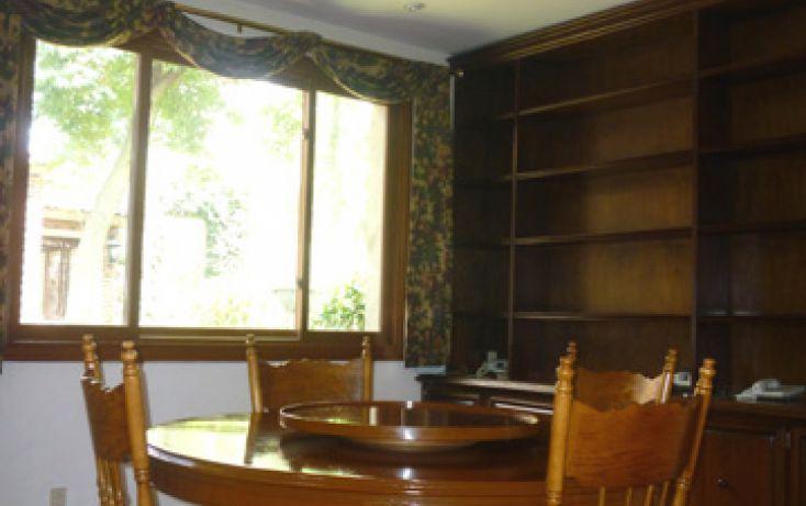 Foto de casa en condominio en venta en, jardines del pedregal, álvaro obregón, df, 1829801 no 09