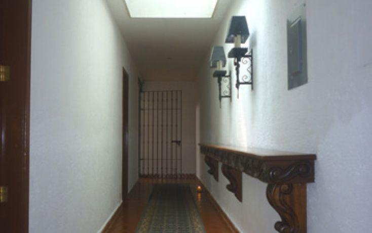 Foto de casa en condominio en venta en, jardines del pedregal, álvaro obregón, df, 1829801 no 10