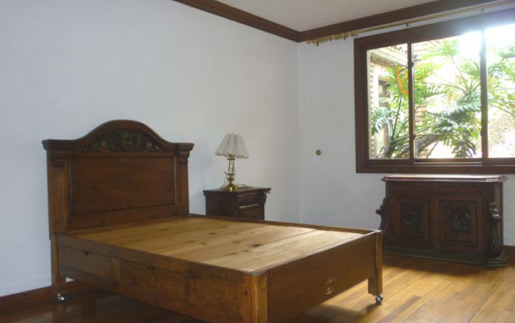 Foto de casa en condominio en venta en, jardines del pedregal, álvaro obregón, df, 1829801 no 13