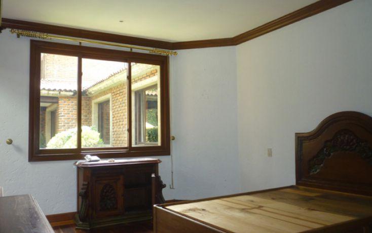 Foto de casa en condominio en venta en, jardines del pedregal, álvaro obregón, df, 1829801 no 15