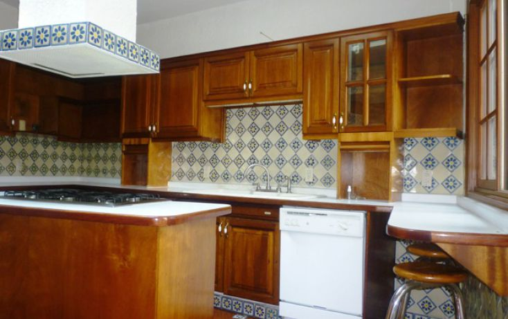 Foto de casa en renta en, jardines del pedregal, álvaro obregón, df, 1855897 no 04