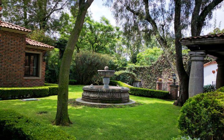 Foto de casa en renta en, jardines del pedregal, álvaro obregón, df, 1855897 no 05