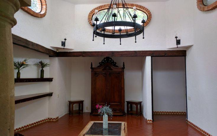 Foto de casa en renta en, jardines del pedregal, álvaro obregón, df, 1855897 no 06