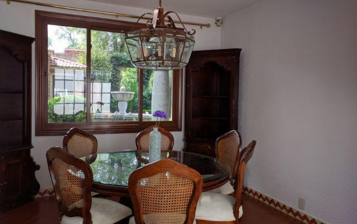 Foto de casa en renta en, jardines del pedregal, álvaro obregón, df, 1855897 no 09