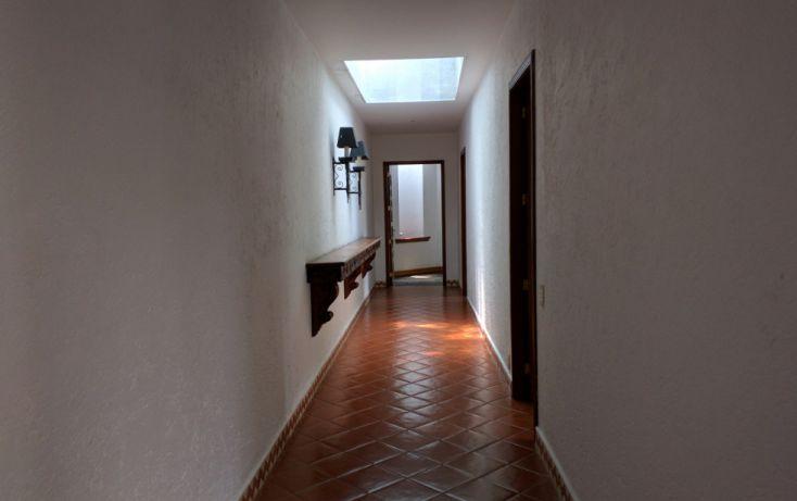 Foto de casa en renta en, jardines del pedregal, álvaro obregón, df, 1855897 no 10
