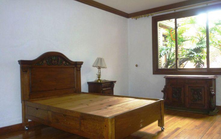 Foto de casa en renta en, jardines del pedregal, álvaro obregón, df, 1855897 no 13